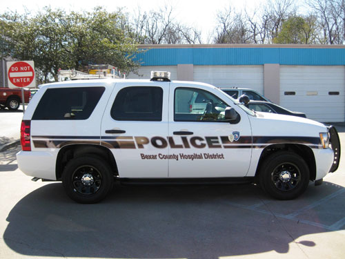 bexar_county_hospital_district_police