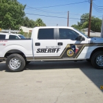 Bexar County Sheriff Graphics 6