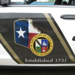 Bexar_County_Sheriff___