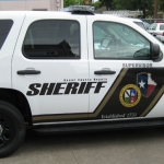 Bexar_County_Sheriffs_Department_Suberban