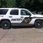 Bexar County Sheriff Graphics 10