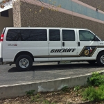 Bexar County Sheriff Graphics 8