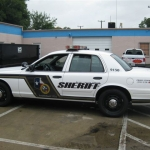 Bexar_County_Sheriff