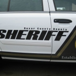 Bexar_County_Sheriff_