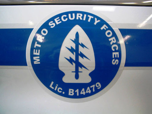 metro_security_forces