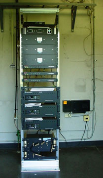 LTR-Trunking-System-Configuration---