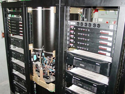 LTR-Trunking-System-Configuration--