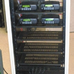 ACU1000-Radio-Interoperability-Solution