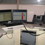 Ambulance-Dispatch-Console